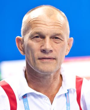 Куковеров Георгий Владимирович