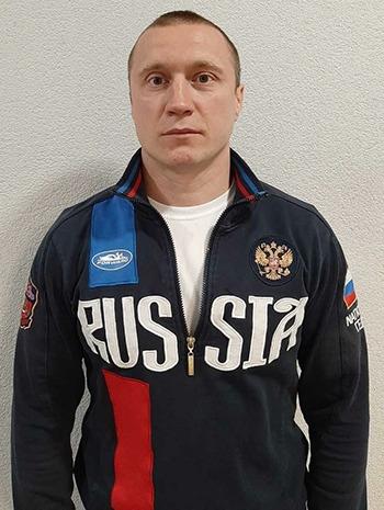 Чемпион Европы 2011