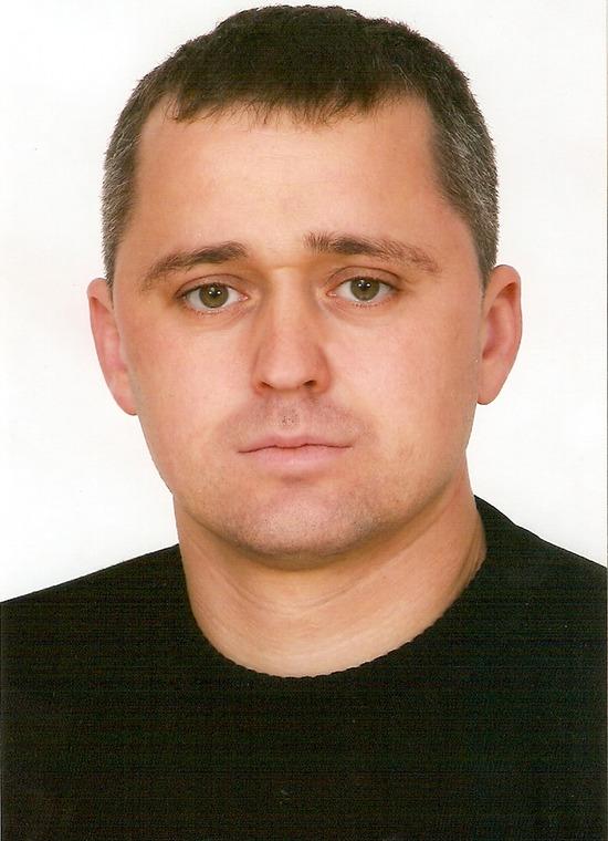 Судариков Александр Александрович